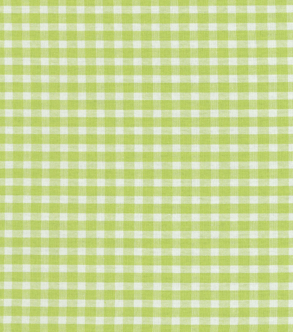 Home Decor 8\u0022x8\u0022 Fabric Swatch-PKL Double Check Meadow