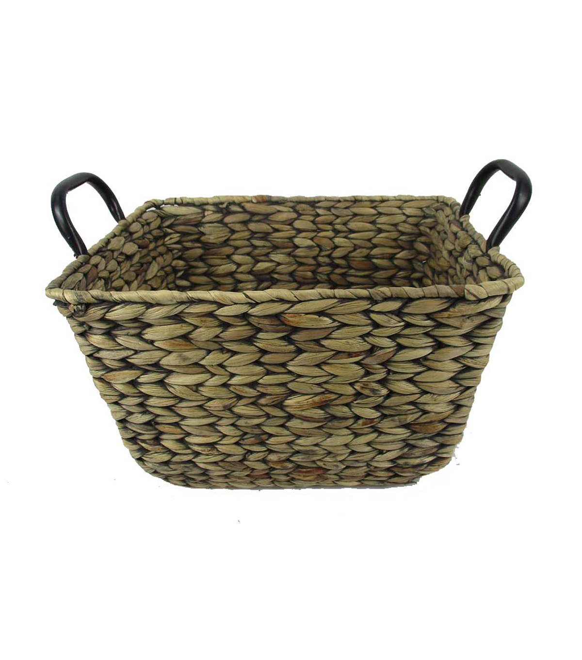 Organizing Essentials Medium Water Hyacinth Tray