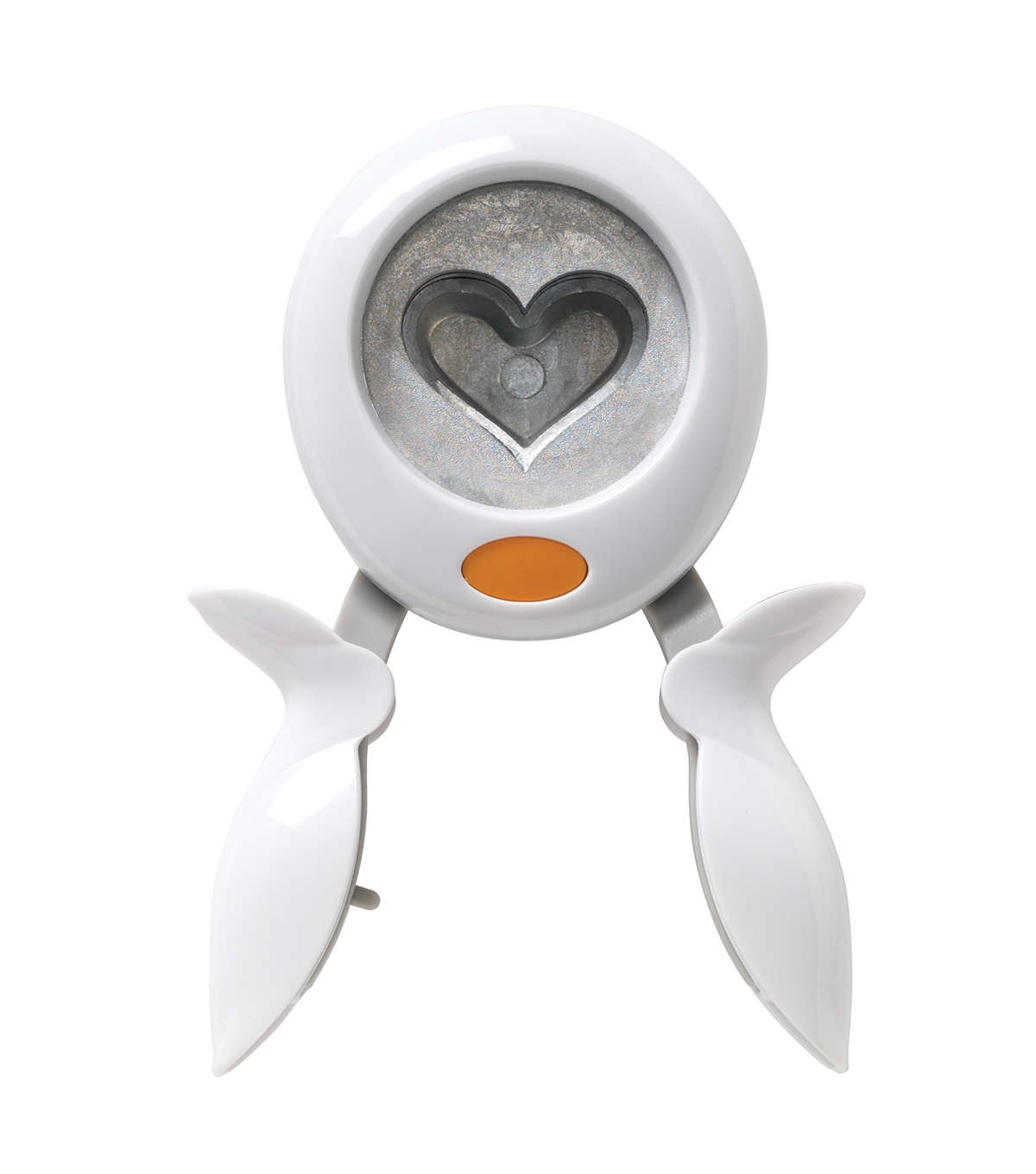 Fiskars Squeeze Punch, Large - That\u0027s Amore