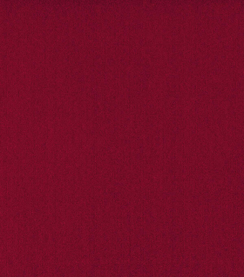 Blizzard Fleece Fabric -Solids, Dark Burgundy