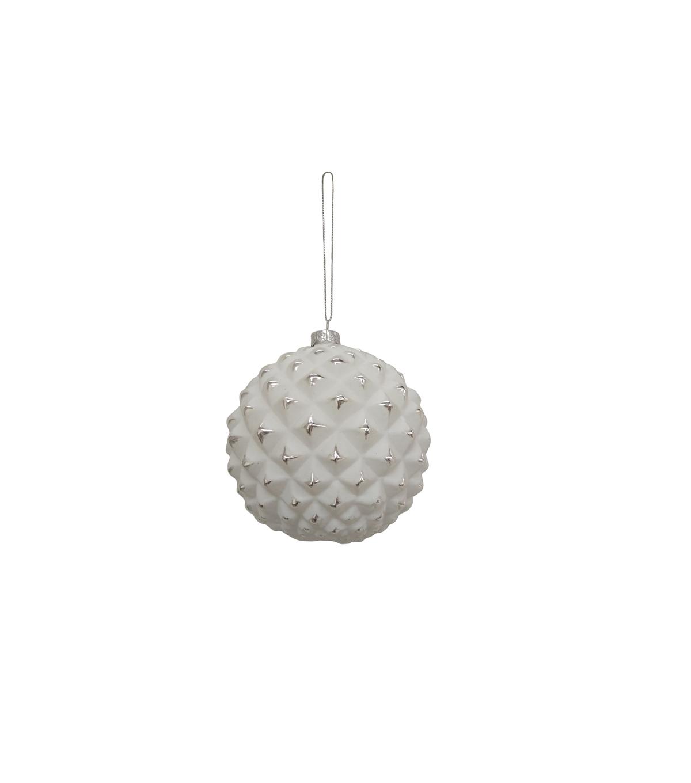 texture ball