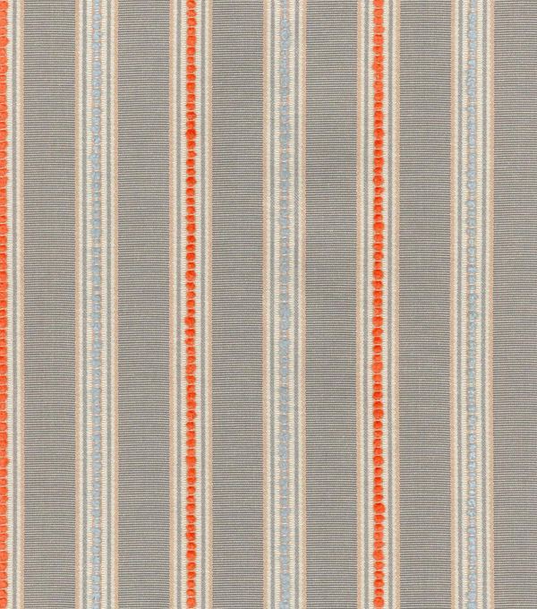 Waverly Upholstery Fabric 54\u0022-Emmaline/Flint