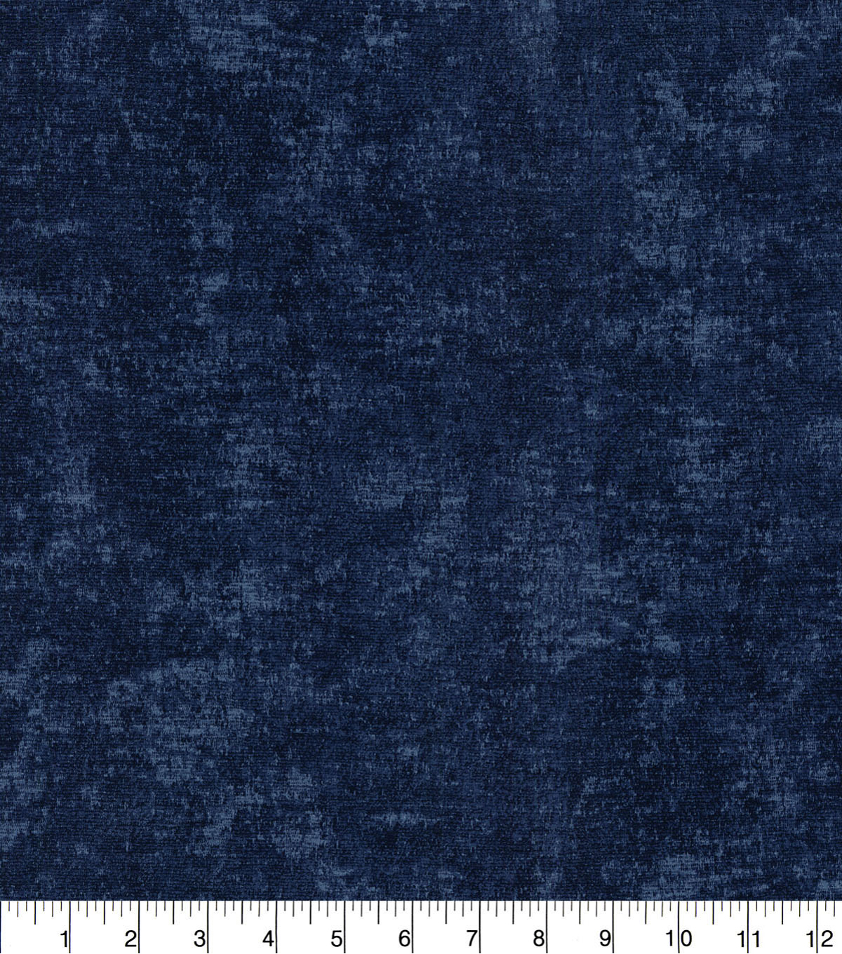 PKL Studio Upholstery Décor Fabric-Highgarden Midnight