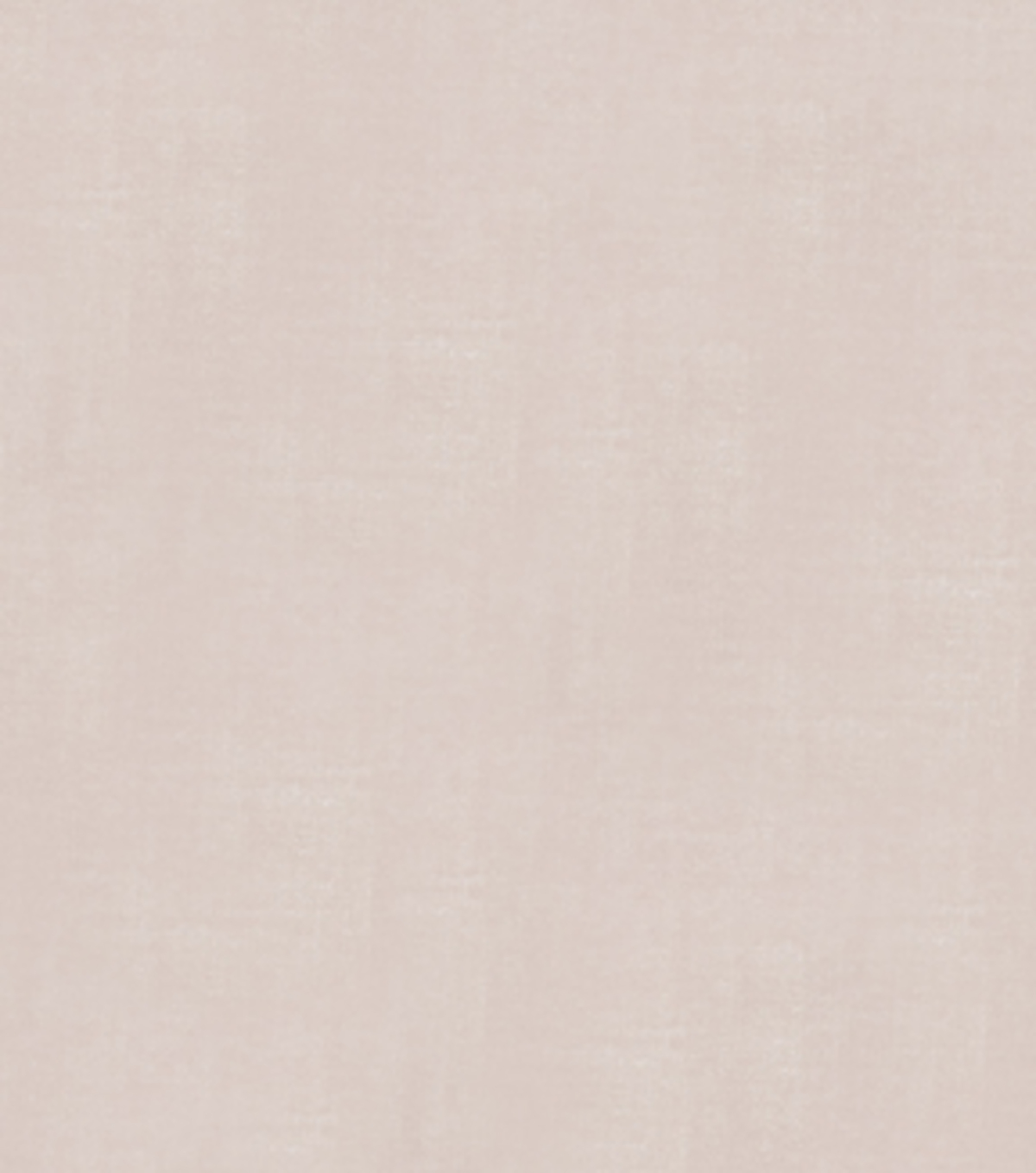 Home Decor 8\u0022x8\u0022 Fabric Swatch-Jaclyn Smith Theater Velvet Blush
