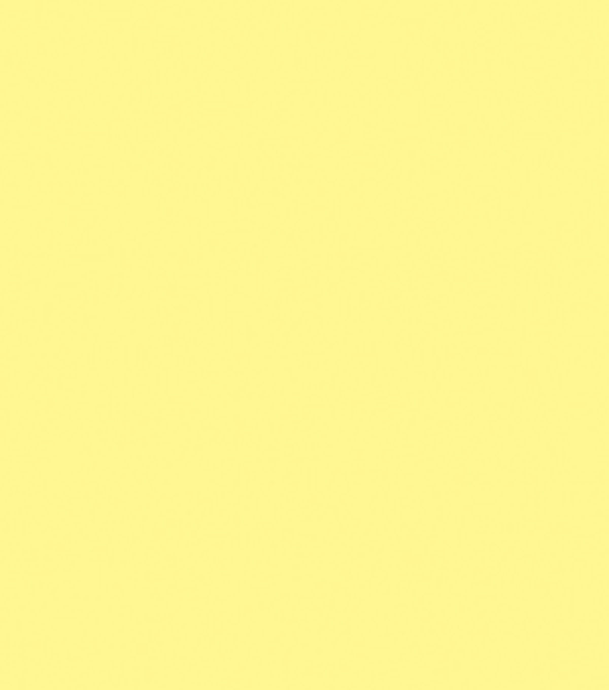 Delta Ceramcoat Acrylic Paint 2 oz, Sunbright Yellow