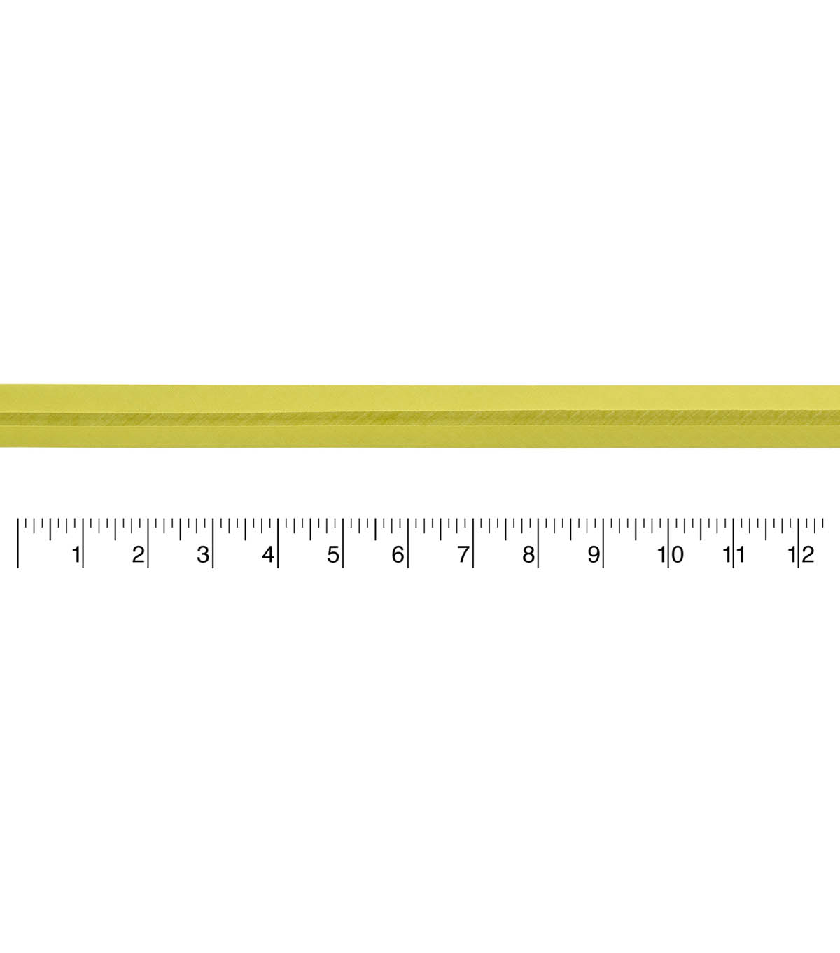 Wrights Extra Wide Double Fold Bias Tape 1/2\u0027\u0027x3 yds-Dill Pickle
