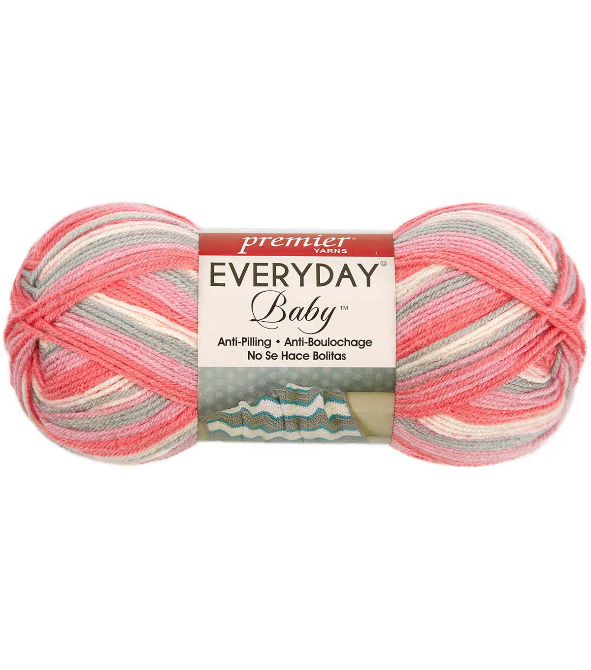 Premier Yarns Everyday Baby Yarn