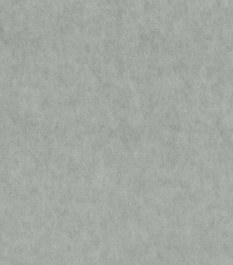 Blizzard Fleece Fabric -Solids, Light Grey