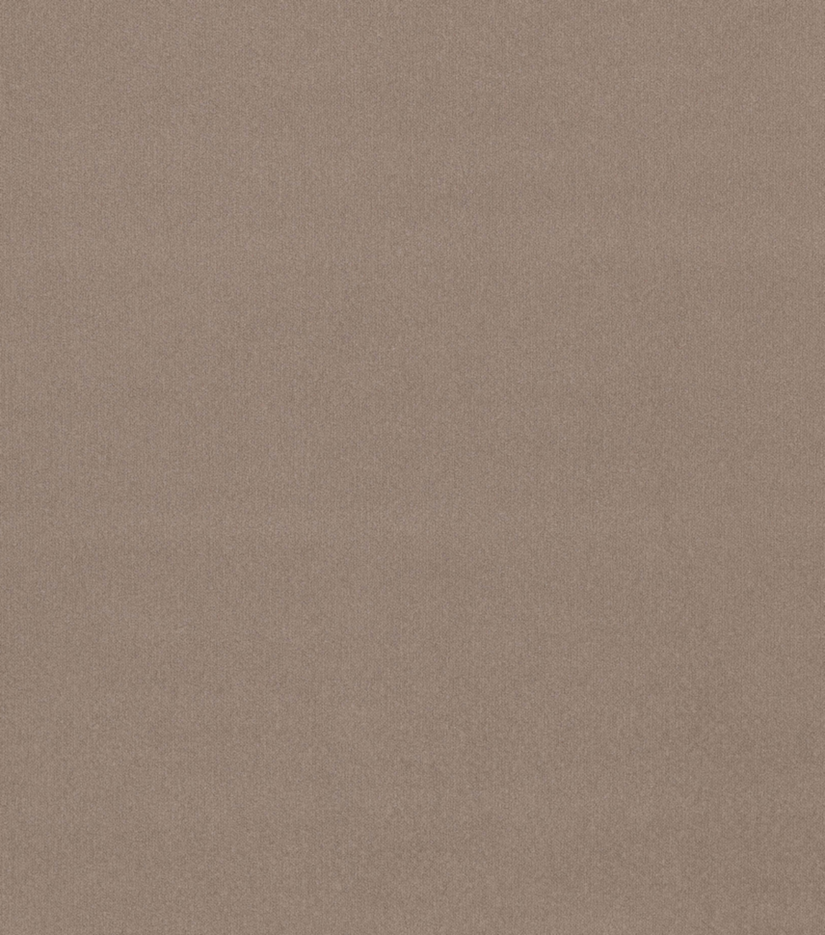 Home Decor 8\u0022x8\u0022 Fabric Swatch-Sedona Taupe