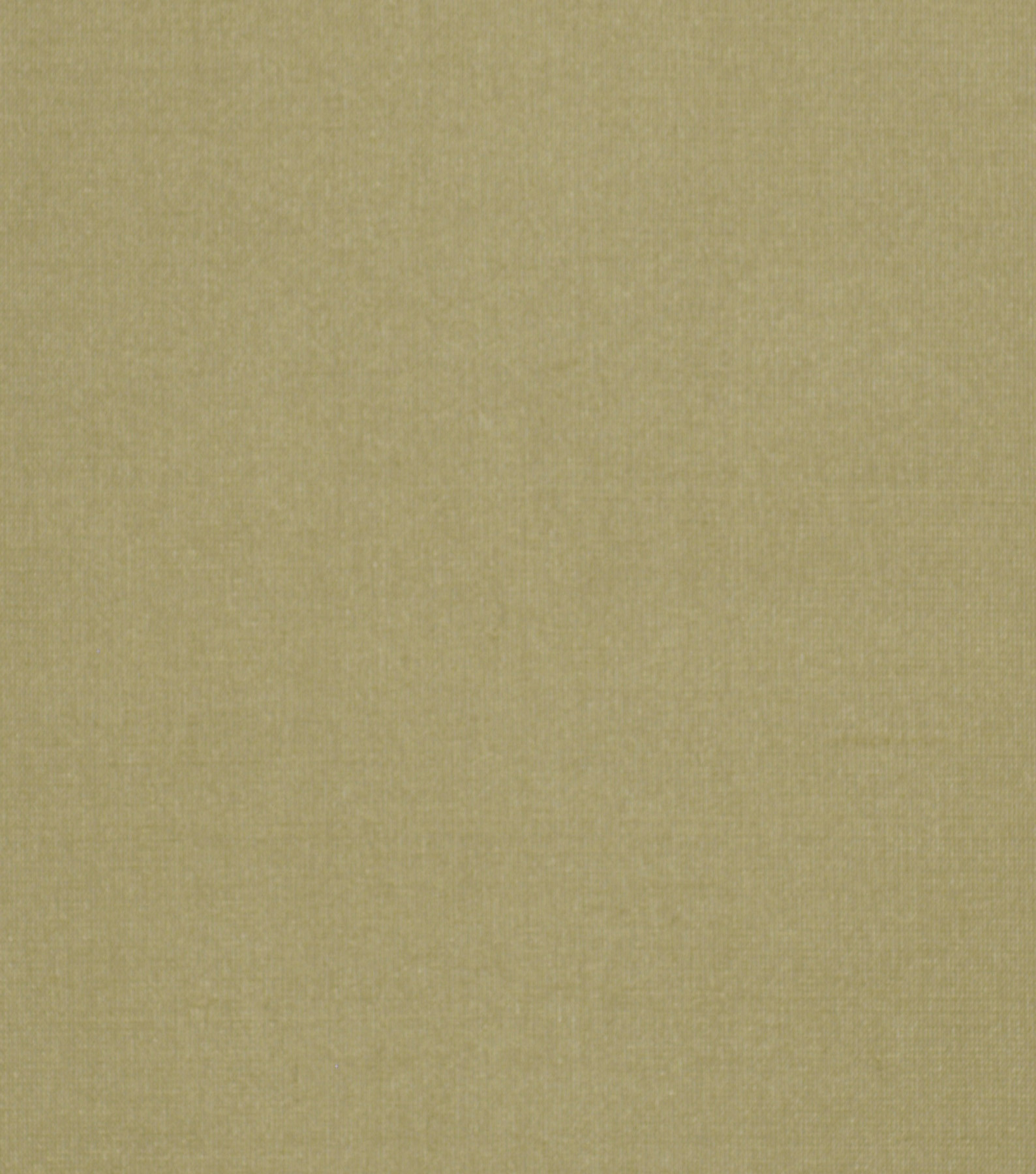 Home Decor 8\u0022x8\u0022 Fabric Swatch-Solid Fabric Signature Series Kalin Moonglow