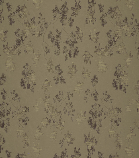 Home Decor 8\u0022x8\u0022 Fabric Swatch-Robert Allen Canopy Sandstone Fabric