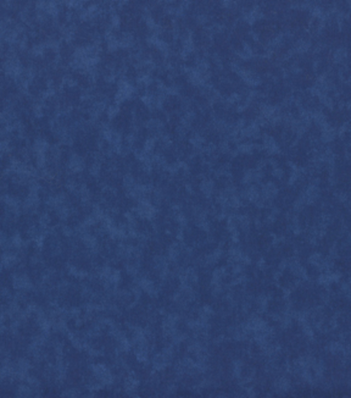 Keepsake Calico Cotton Fabric -Navy Tonal