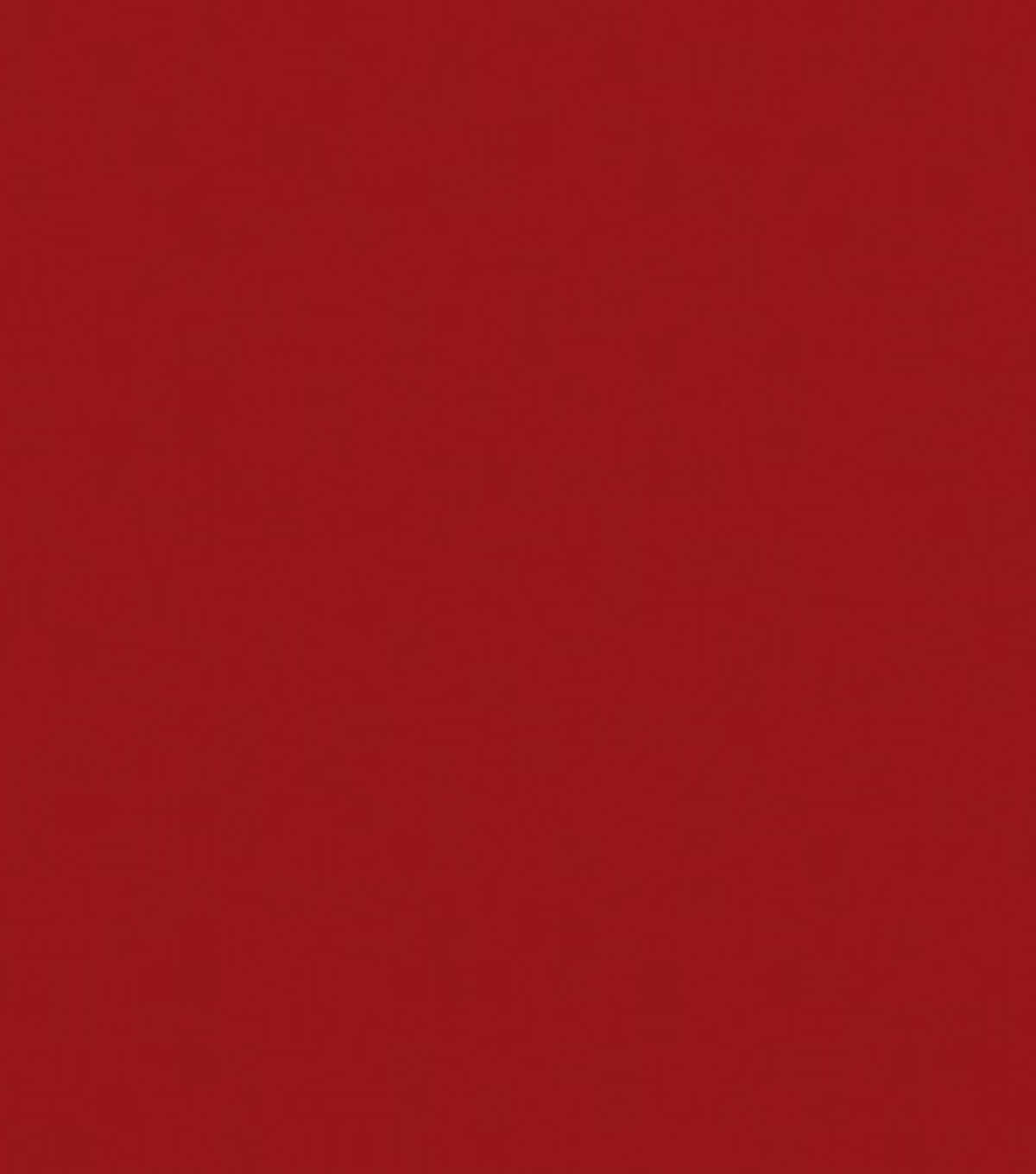Delta Ceramcoat Acrylic Paint 2 oz, Barn Red