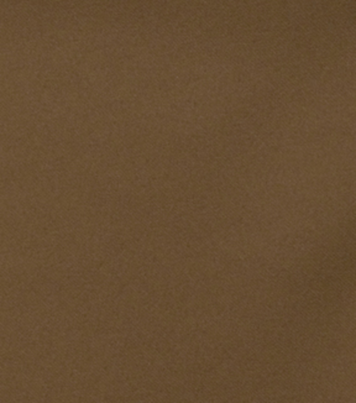 Home Decor 8\u0022x8\u0022 Fabric Swatch-Signature Series Birzai Chocolate