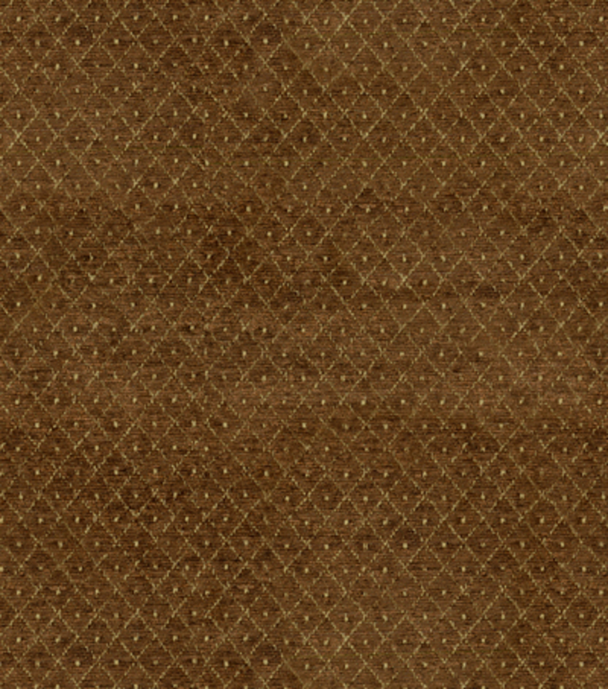Waverly Multi-Purpose Decor Fabric 54\u0022-Connemara/Cattle
