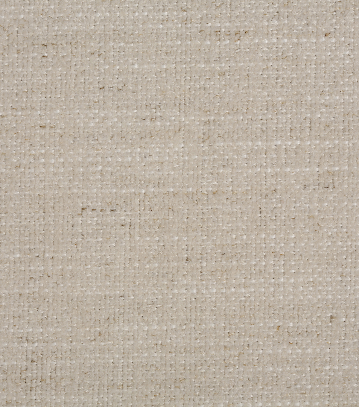 Crypton Upholstery Fabric Swatch-Nomad Eggshell