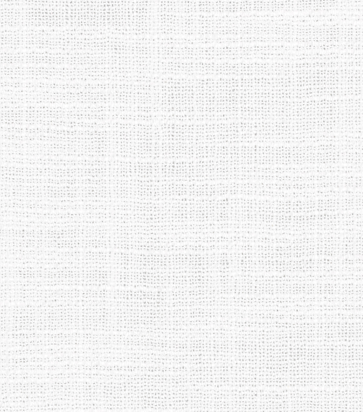 Crypton Upholstery Fabric 54\u0022-Cross Current Snow