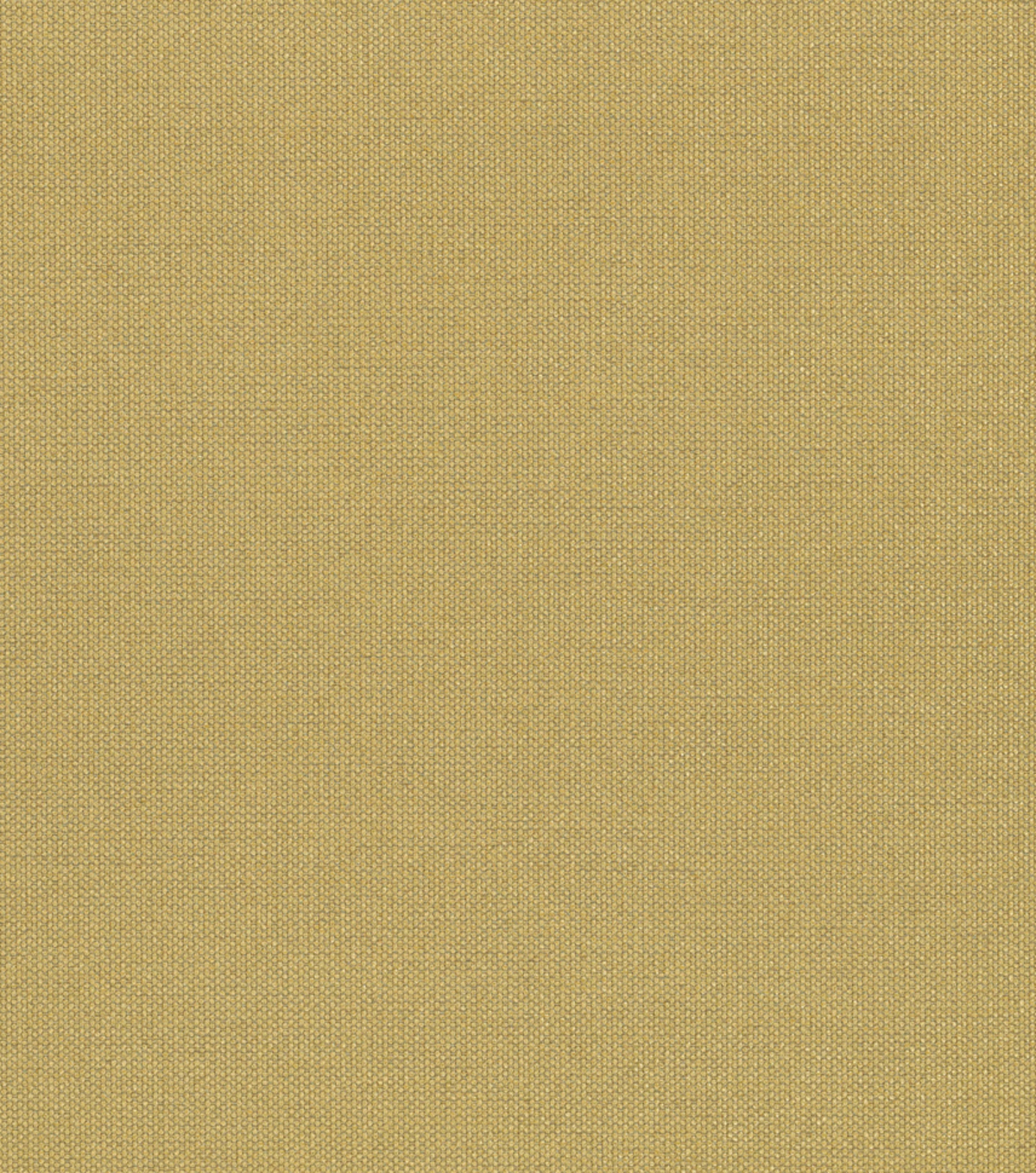 Home Decor 8\u0022x8\u0022 Fabric Swatch-Motown Apple