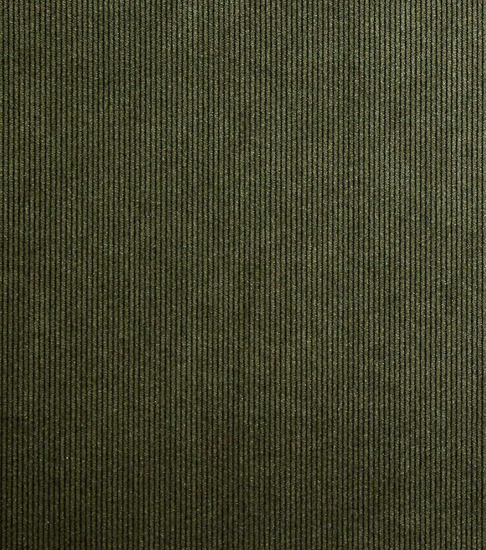Varsity Club Suede Fabric 59\