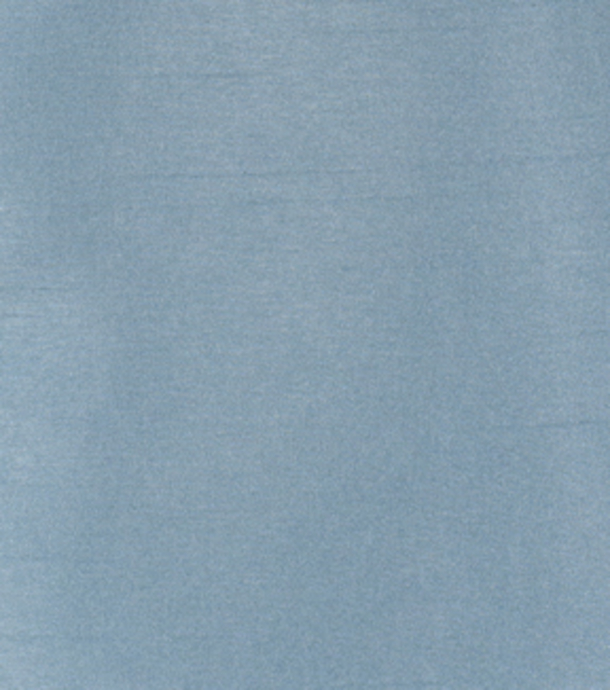 8\u0027\u0027x8\u0027\u0027 Home Decor Fabric Swatch-Solid Fabric Eaton Square Comros Mist