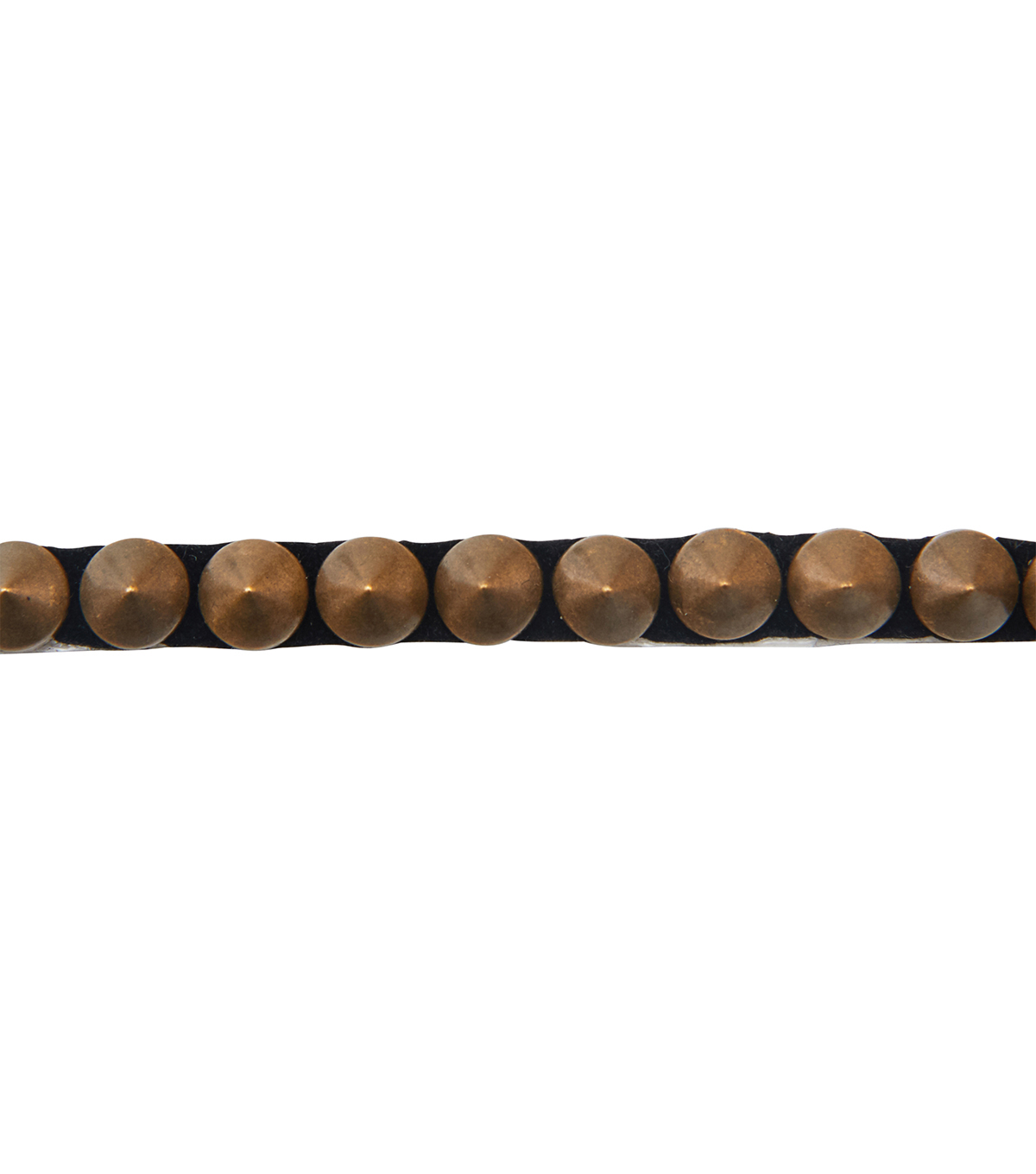 Yaya Han Collection Copper  Spike Trim