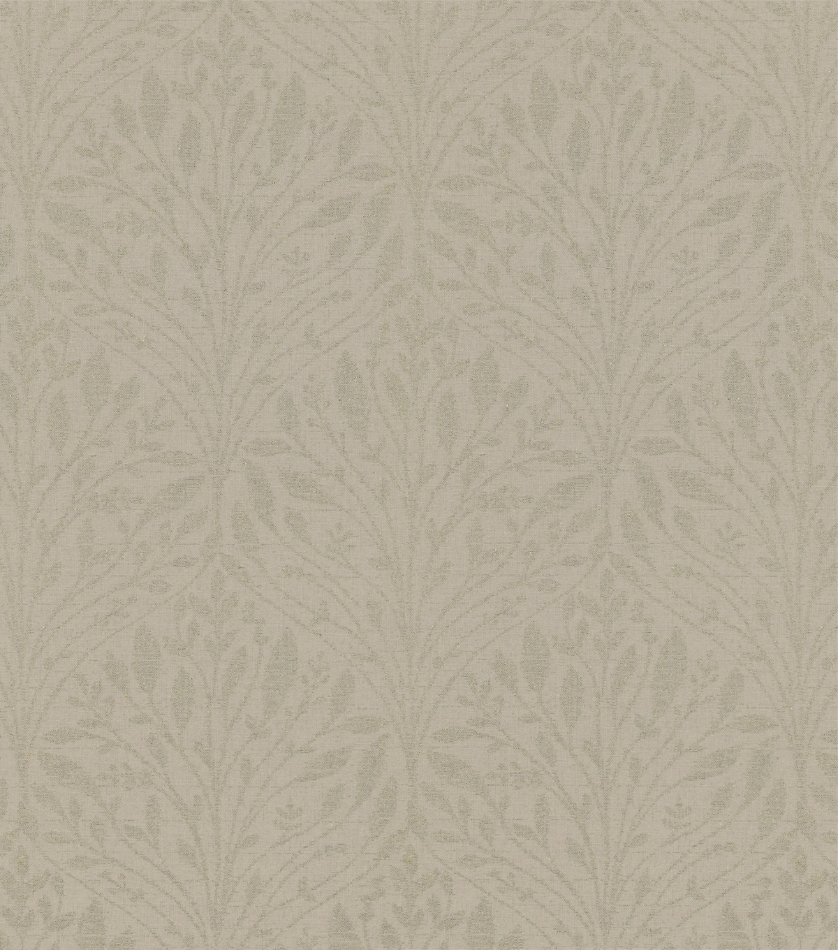 Covington Multi-Purpose Decor Fabric 55\u0022-Shimmer Softly