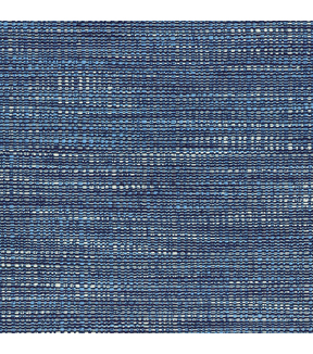 P/K Lifestyles Upholstery Fabric-Dapper/Delft