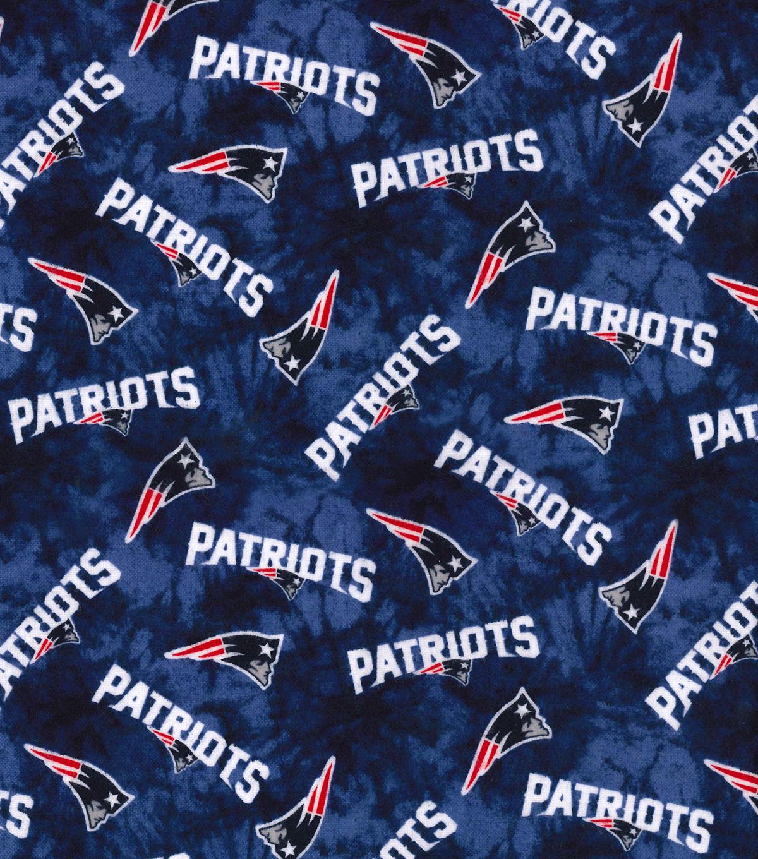 93c4a912e Nfl New England Patriots Tie Dye Flnl