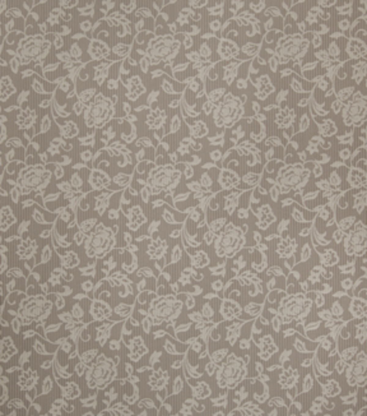 Home Decor 8\u0022x8\u0022 Fabric Swatch-Eaton Square Clorinda Frappuccino