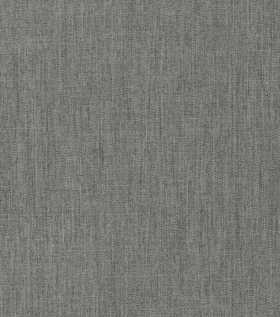Crypton Upholstery Decor Fabric 54\u0022-Manhattan Graphite