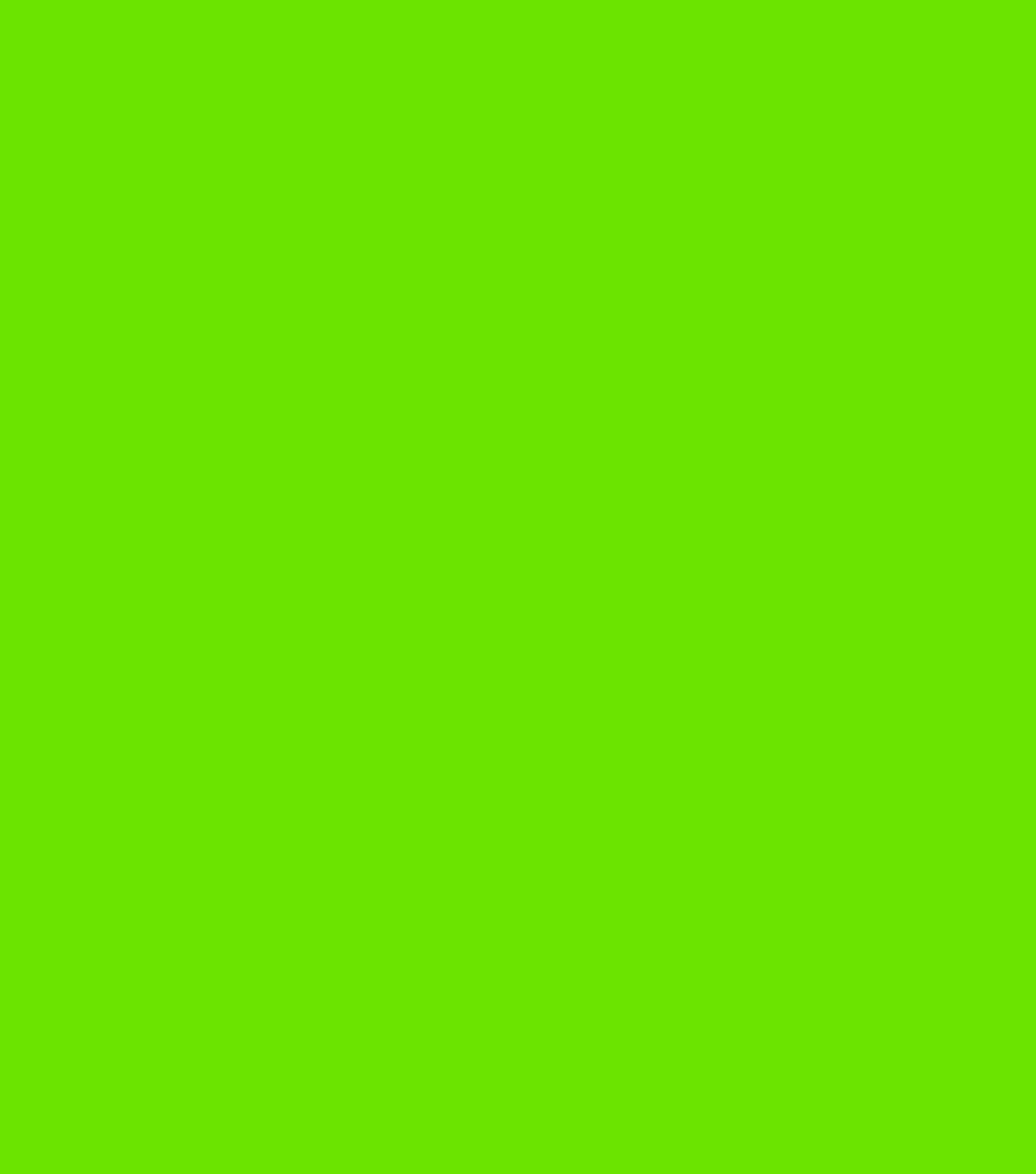 Bandanna Solid Lime