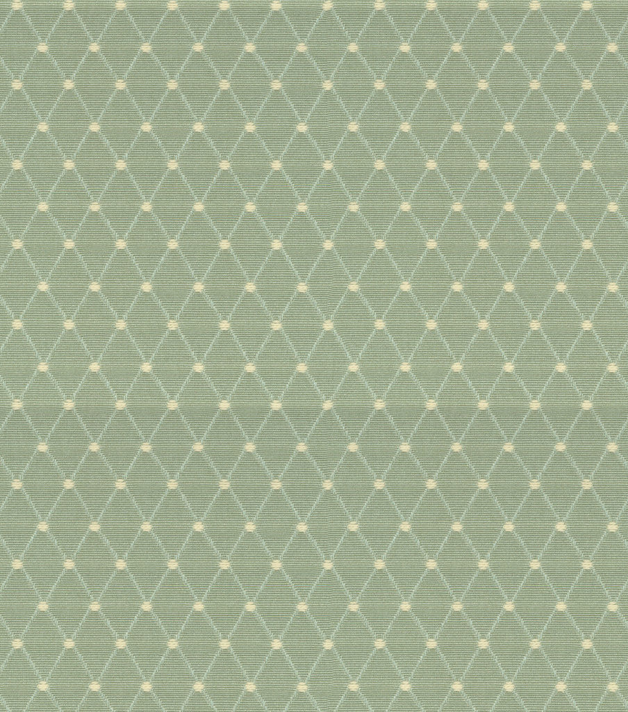 Multi-Purpose Decor Fabric 54\u0022-Nexxus Aqua