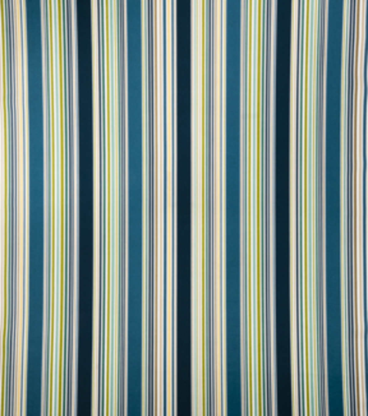 Home Decor 8\u0022x8\u0022 Fabric Swatch-Eaton Square Gull Bermuda Blue