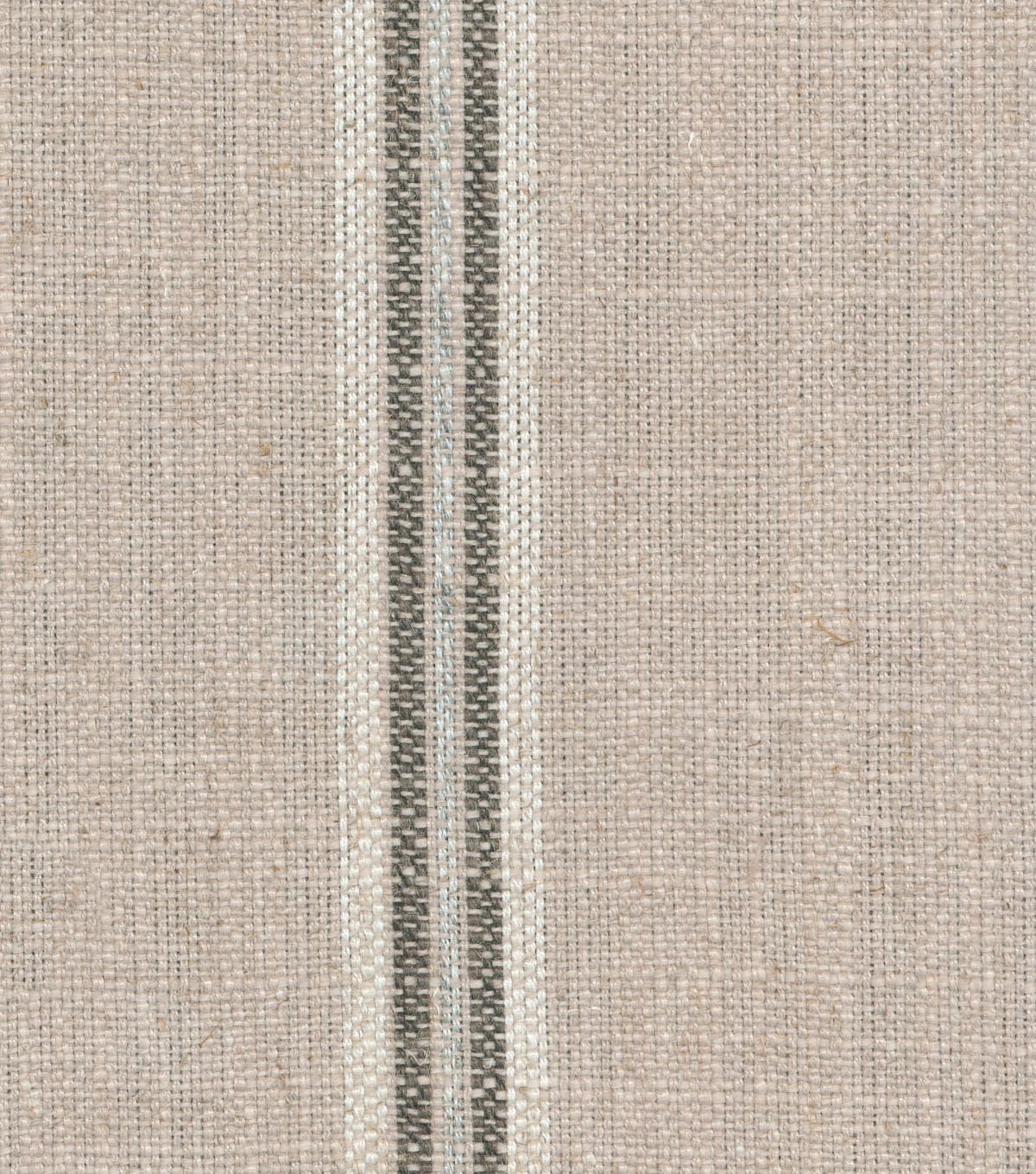 P/K Lifestyles Upholstery Fabric 57\u0022-Time Line Pebble