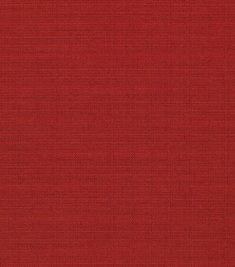 Crypton Upholstery Decor Fabric 54 U0022 Boca Red