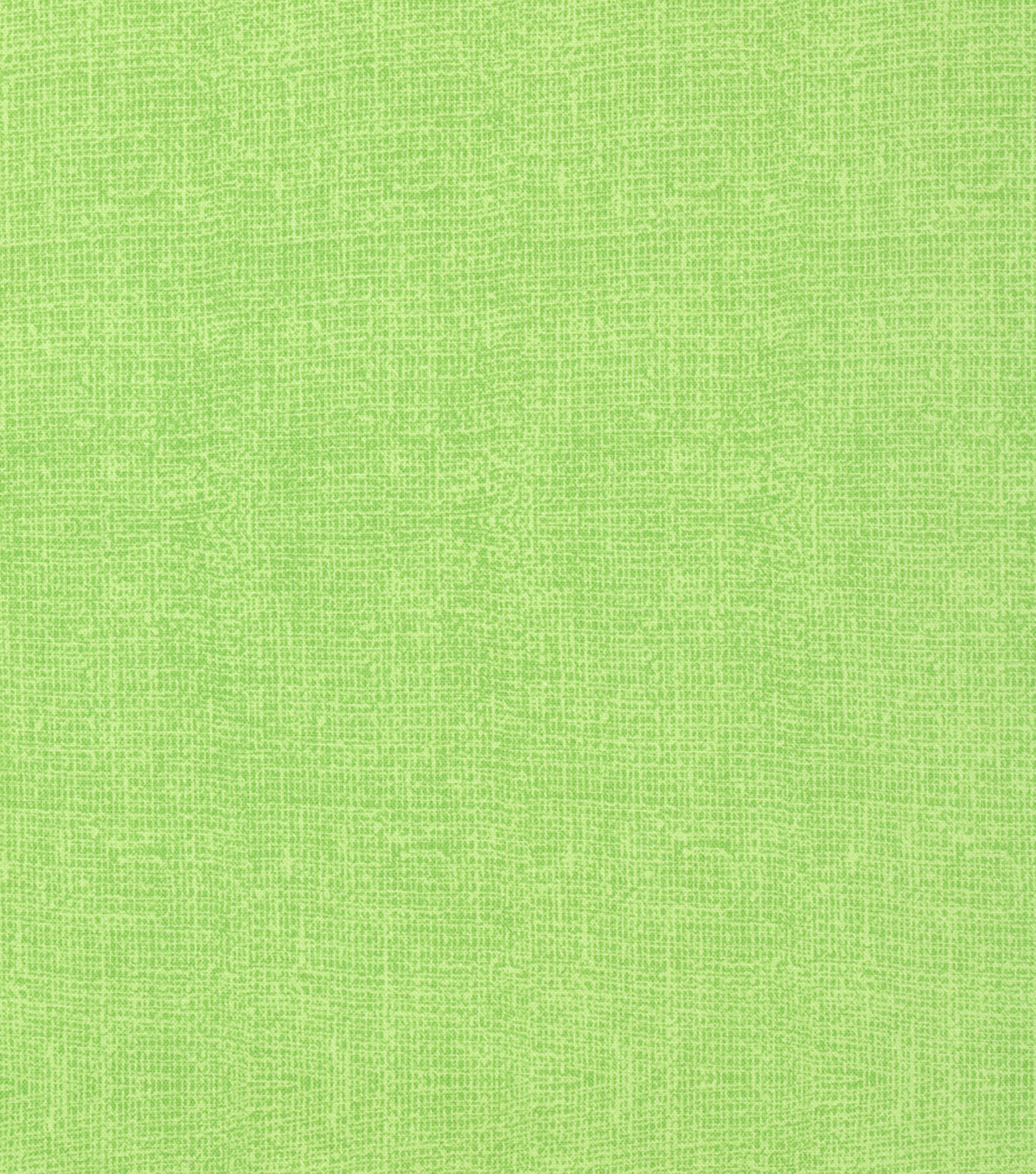 Keepsake Calico Cotton Fabric -Green