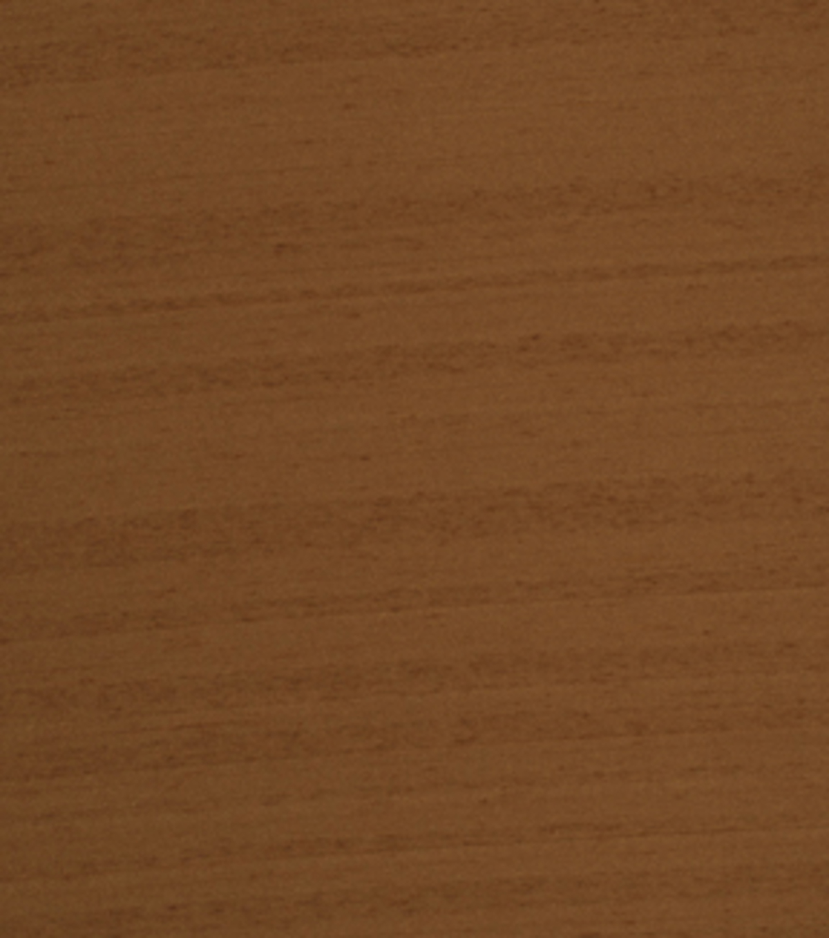Home Decor 8\u0022x8\u0022 Fabric Swatch-Signature Series Bravo Nutmeg