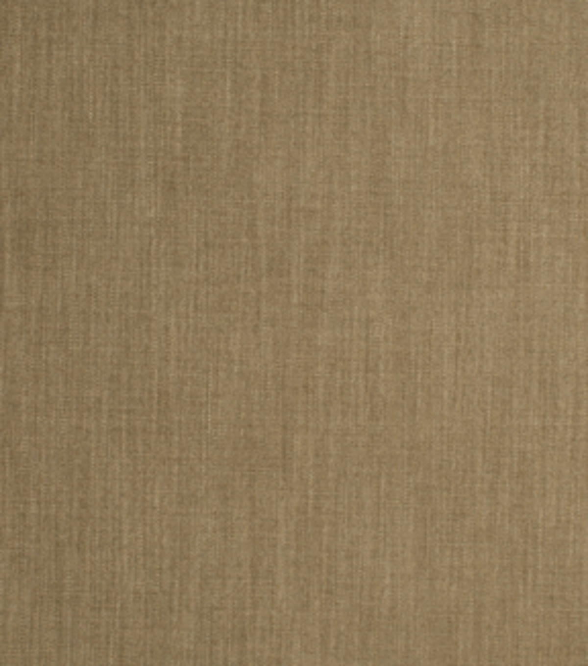Home Decor 8\u0022x8\u0022 Fabric Swatch-Signature Series Media Taupe