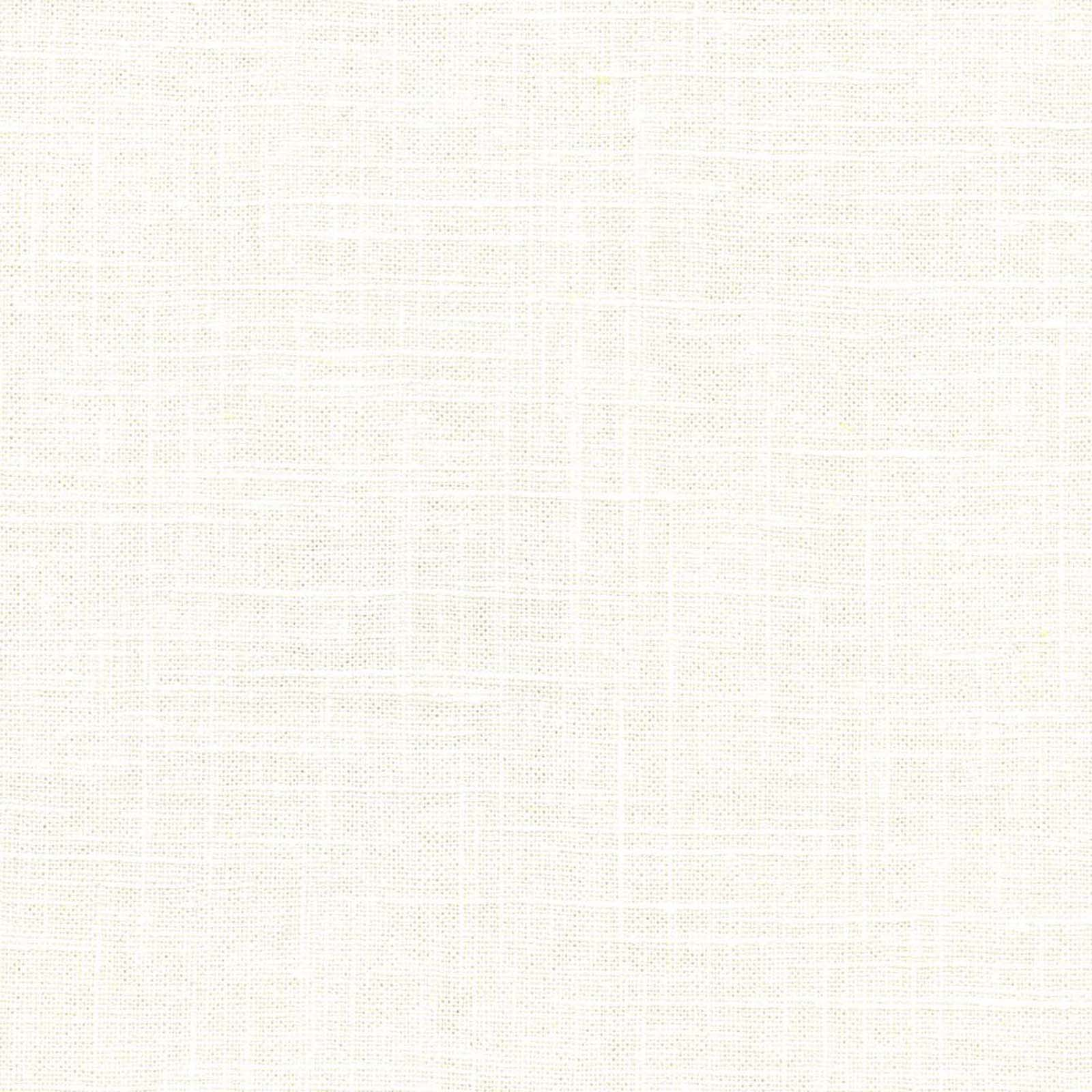 Signature Series Lightweight Decor Linen Fabric 55\u0022-Cream