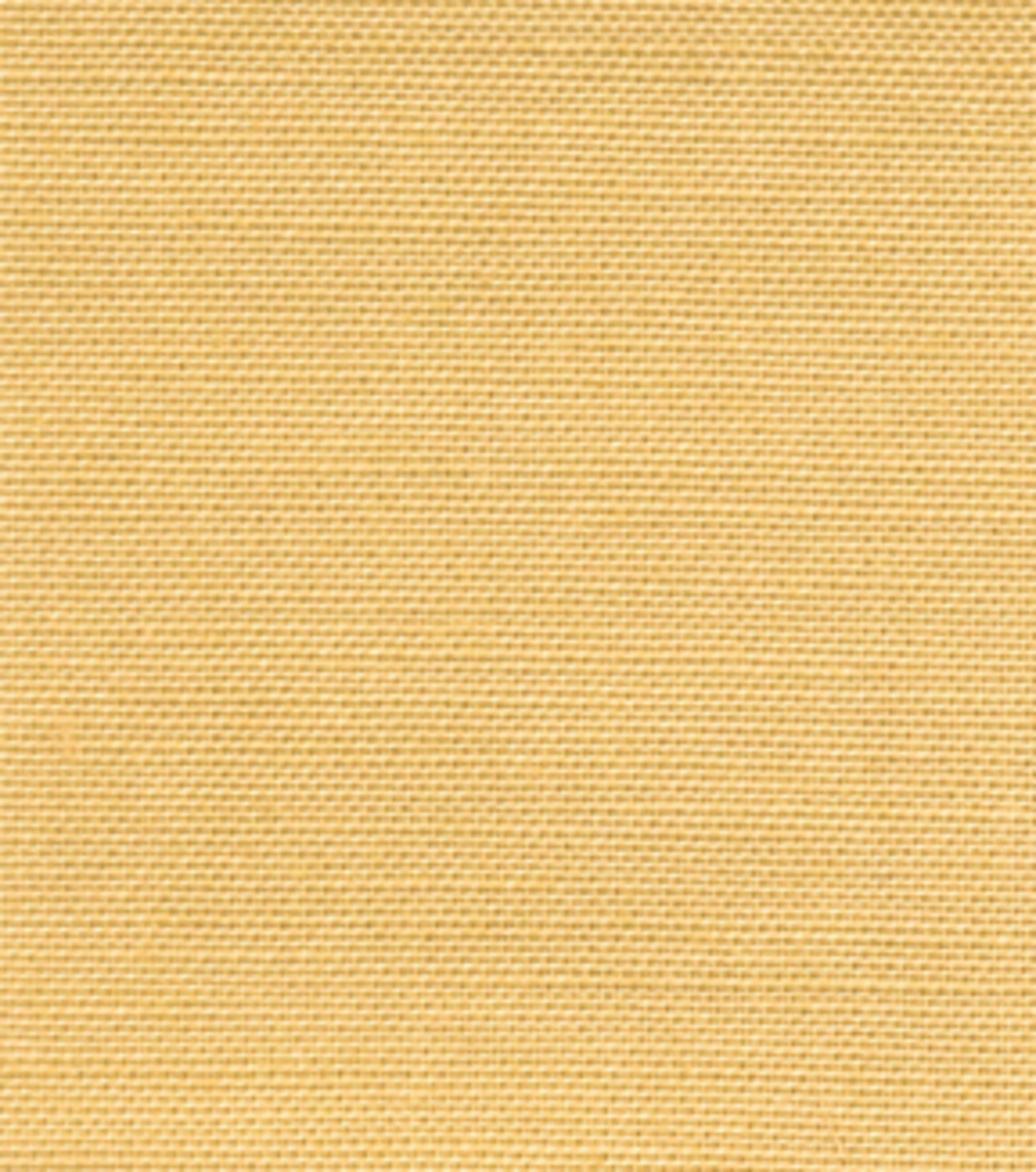 Home Decor 8\u0022x8\u0022 Fabric Swatch-Signature Series Sonoma Linen-Cotton Barley