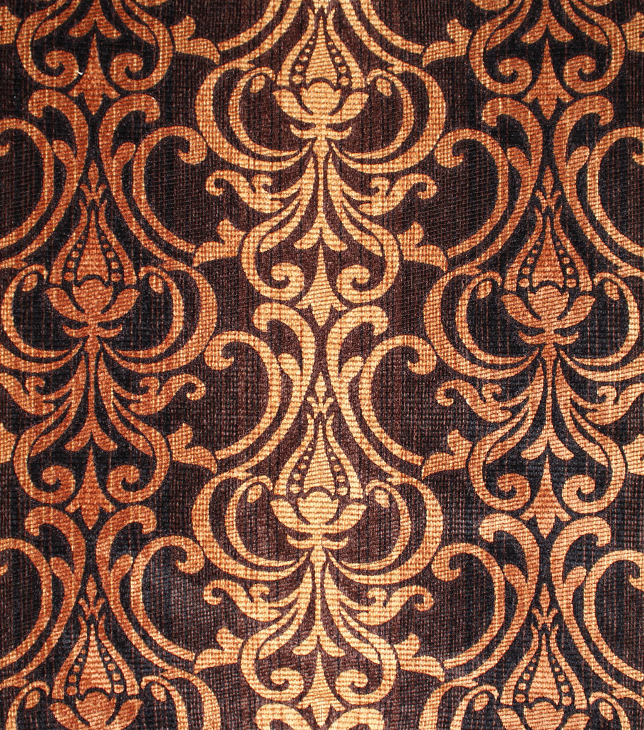Barrow Multi-Purpose Decor Fabric 56\u0022-Tigers Eye