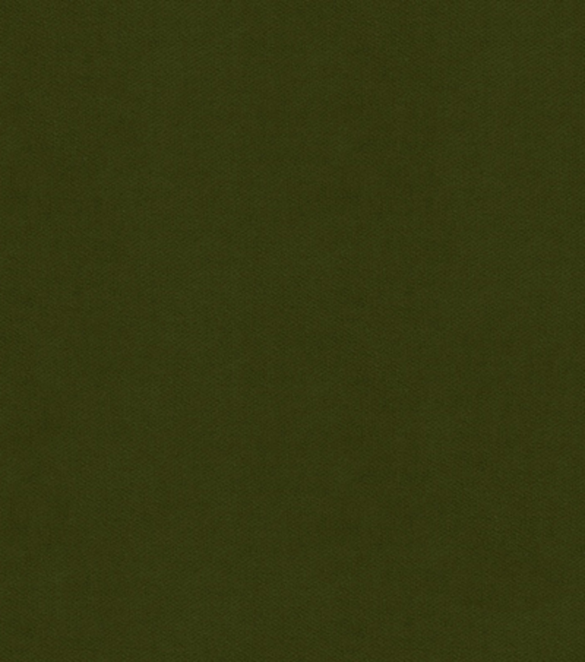 Home Decor 8\u0022x8\u0022 Fabric Swatch-Como-987-Jade