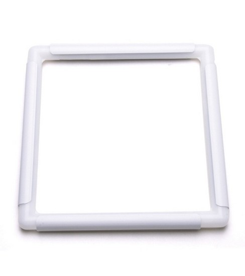 Q-Snap Quilting Frames-Size 11\