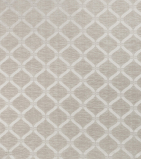 Home Decor 8\u0022x8\u0022 Fabric Swatch-SMC Designs Summer Camp / Limestone
