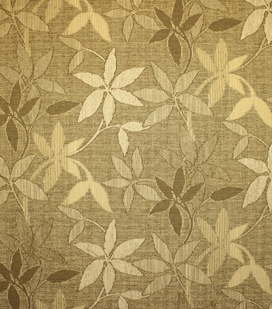 Home Decor 8\u0022x8\u0022 Fabric Swatch-Upholstery  Barrow M8221-5345 Driftwood