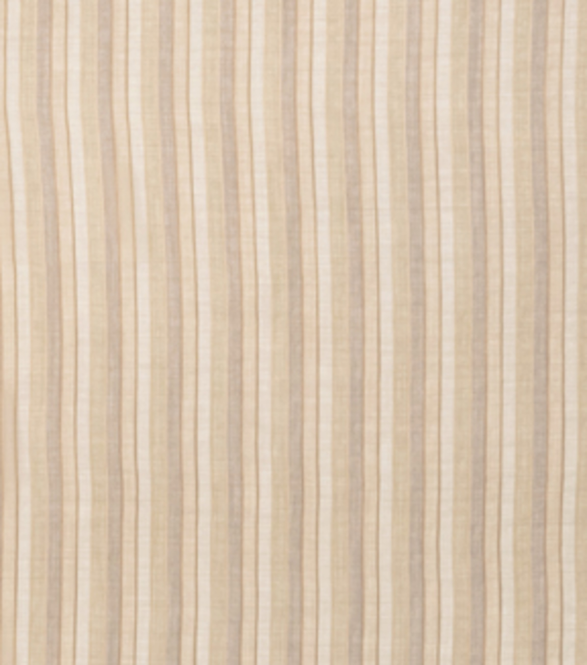 Home Decor 8\u0022x8\u0022 Fabric Swatch-Eaton Square Cosby   Straw