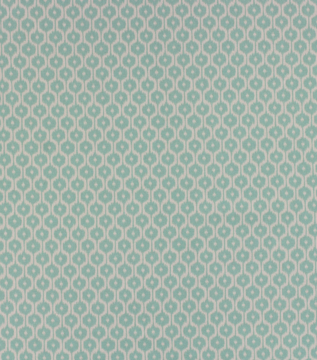 Home Essentials Lightweight Decor Fabric 45\u0027\u0027-Quaver Serene