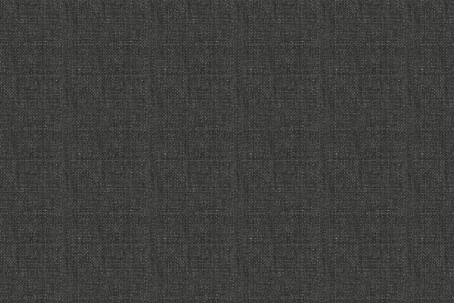 Home Decor 8\u0022x8\u0022 Fabric Swatch-IMAN Glitterati Noir
