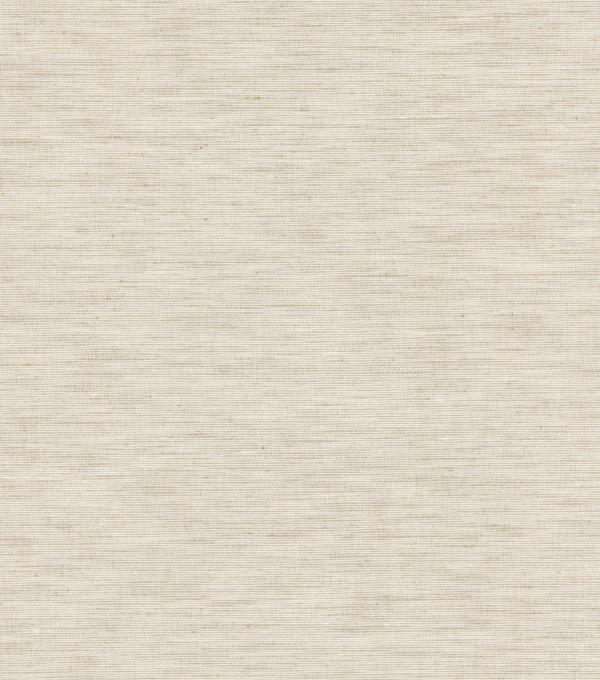 P/K Lifestyles Upholstery Fabric 54\u0022-Perry/Linen