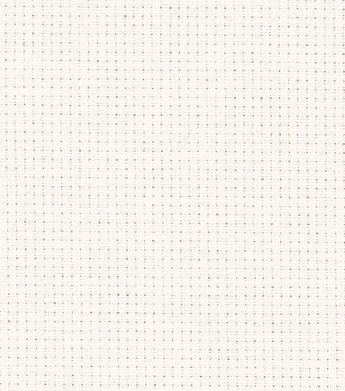 Zweigart Precut Aida Premium Quality Evenweave Fabric-Antique White